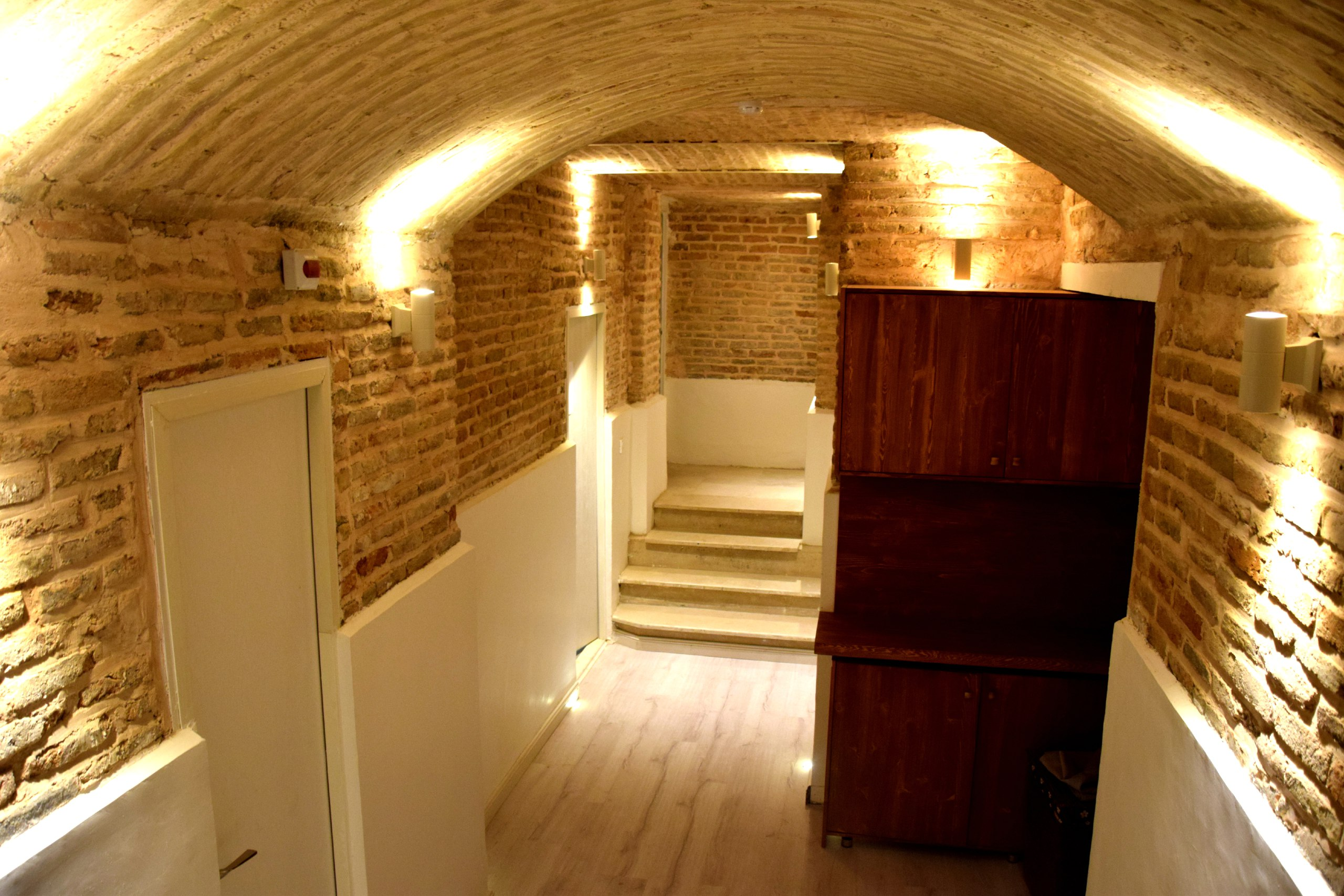 Picture of Basement