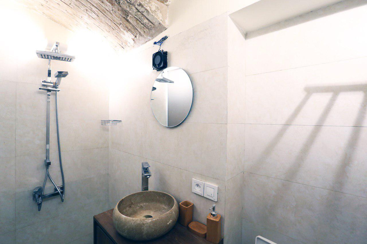 picture of Bathroom