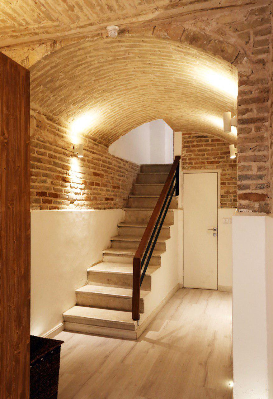 Picture of Stair