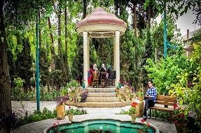 Negarestan-Garden-Musuem-Palace